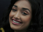 Jiah Khan laid to rest in Mumbai