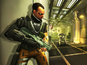 Tomb Raider, Deus Ex prices slashed on iOS