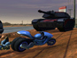 LocoCycle dated for Xbox 360, Steam