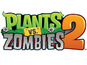 'Plants vs Zombies 2' launches on iOS