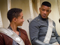 'After Earth' tops UK box office