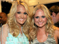 CMT Music Awards 2013: Winners in full