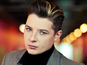 John Newman: I don't want to be bighead