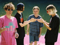 Swim Deep: 'We want to own summer'