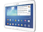 Microsoft ad attacks Galaxy Tab features