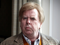 The Timothy Spall-starring PG Wodehouse adaptation will return in early 2014.
