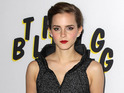 Emma Watson, Angelina Jolie, Katy Perry in today's celebrity pictures.