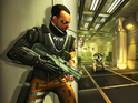 Deus Ex: The Fall is a worthy mobile spin-off - when it doesn't crash.