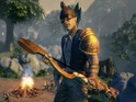 Fable Anniversary features HD visuals, Achievements and SmartGlass support.