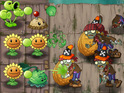 A new Plants vs Zombies 2update eliminates the need to grind for keys.