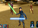 Mobile reviews this week for Knights of the Old Republic and more.