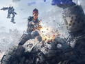 A Titanfall engineer explains that the cloud prevents lag and bandwidth issues.