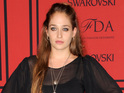 """Girls actress says she is saddened by """"embarrassment around terminating pregnancies""""."""