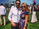 "Lo Bosworth says that her new boyfriend Jeremy Globerson is ""very nice""."