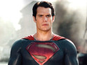 Superman producer Ilya Salkind weighs in on Zack Snyder's hit film.