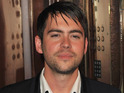 Bruno Langley confirms previous storyline rumours.