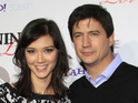 20th Century Fox hires Ken Marino and Erica Oyama for True Freshman.