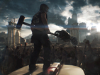 Dead Rising 3's comedic moments will come more from player actions.