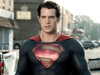 The latest Superman film breaks the record for the highest June opening.