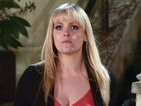 Tanya goes ahead with her drastic plan for the sake of her children.