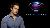 The British actor tells Digital Spy of his excitement to play the dual role of Superman and Clark Kent in 'Man of Steel'. Cavill narrowly missed out to Brandon Routh for the lead role in 'Superman Returns' in 2006.