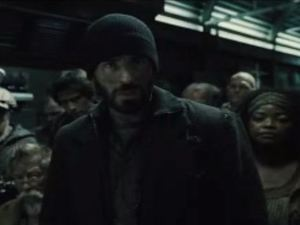 'Snowpiercer' trailer still