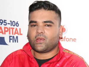 One Direction's Zayn Malik to feature on new Naughty Boy album ...