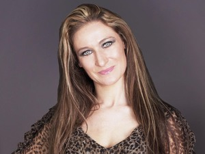 Big Brother: Jemima Slade