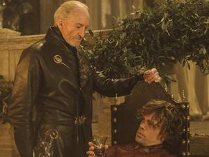Game of Thrones - Season 3, Episode 8