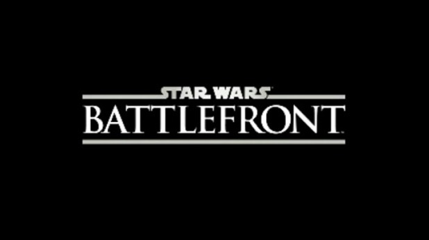 Star Wars: Battlefront teaser