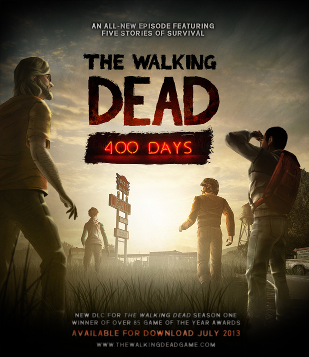 gaming-the-walking-dead-400-days-screens