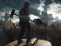 'Dead Rising 3' runs at 720p, 30fps