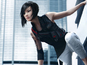 Mirror's Edge 2 behind-the-scenes video