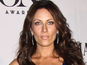 Laura Benanti to play Supergirl's mother
