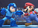 Super Smash Bros. is unlikely to contain additional third-party characters.