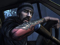 Telltale announces release dates for The Walking Dead: 400 Days on consoles, iOS.