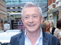 Louis Walsh, Daniel Bedingfield, Paula Abdul to judge previous X Factor stars.