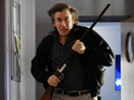 New trailer released for forthcoming action comedy featuring Steve Coogan's DJ.