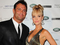 "Joanna Krupa's rep confirms that she married in ""million dollar princess wedding""."