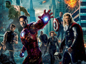 "Course teacher says Marvel films are more than ""action-packed entertainment""."