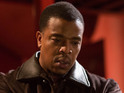 Grimm star Russell Hornsby says that Hank will track down Nick wherever he is.