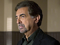 "Joe Mantegna tells DS that Criminal Minds could continue ""for a long time""."