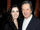 Nigella Lawson husband Charles Saatchi accepts police caution for assault