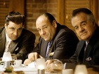The Sopranos, The Wire among HBO shows in Amazon Prime deal