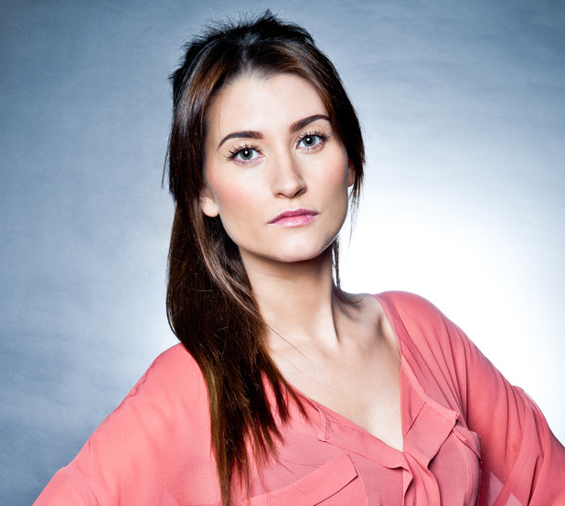 charley webb - photo #45