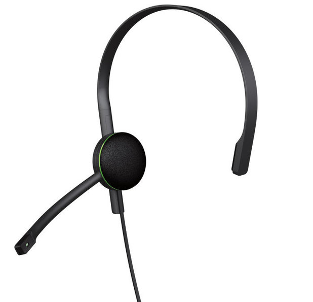Best Xbox One Headsets Xbox One Stereo Headset X besides  as well Tech Xbox One Chat Headset moreover Walmart Black Friday Ad Page moreover Walmart Black Friday Ad Page. on xbox one chat headset walmart
