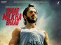 'Bhaag Milkha Bhaag' wins tax exemption