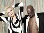 Faithless remixed by Avicii, Tiesto for album