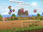 'Minecraft' announced for Sony consoles