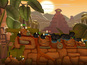 'Worms Clan Wars' debut gameplay trailer